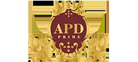 APD Prime